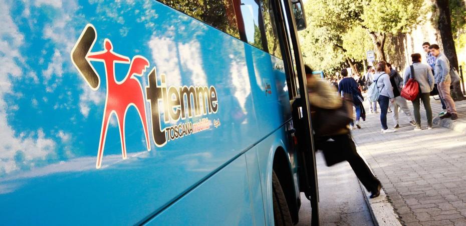 Servizio fotografico per Tiemme ad Arezzo